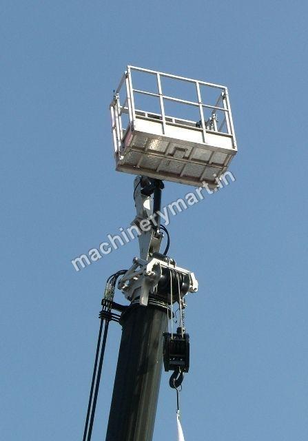 Machinery Marketing Associates Pvt Ltd Exporter