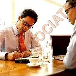 Export Documentation Consultancy