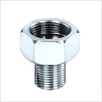 Cable Glands Adaptor