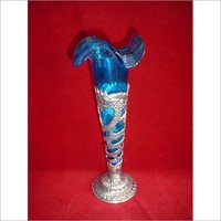 Indian  Glass Decorative Item