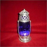 Decorative Glass Item of India