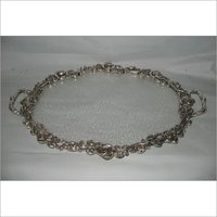 Indian Rose Tray