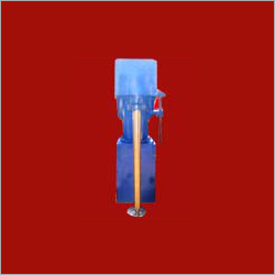 High Speed Disperser