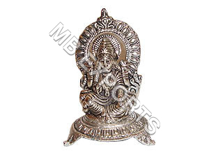 white metal god statue manufacturers