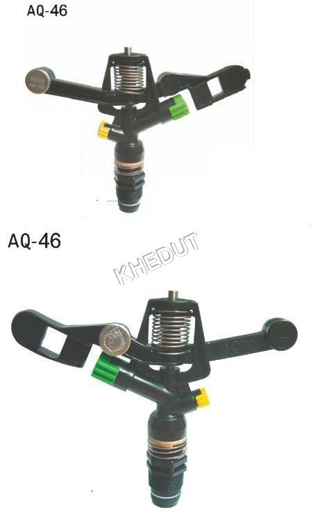 Micro Sprinkler System Equipment(Mini Sprinkler)