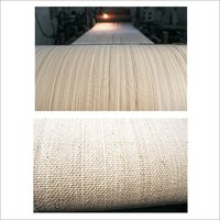 Cotton Conveyor Beltings