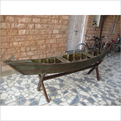 Indian Wooden Antiques