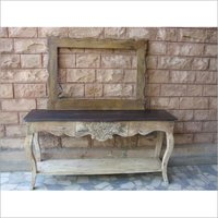 Designer  Traditional Furniture