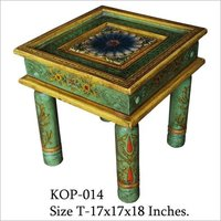 Antique Traditional Furniture