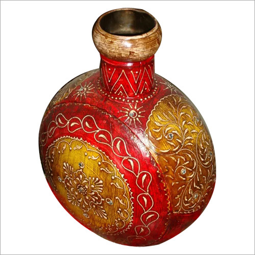 Indian Decorative Articles