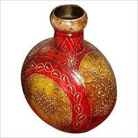 Indian Decorative Articles