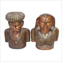 Indian Handicraft Gifts