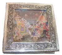 WHITE METAL WHOLESALERS IN JAIPUR