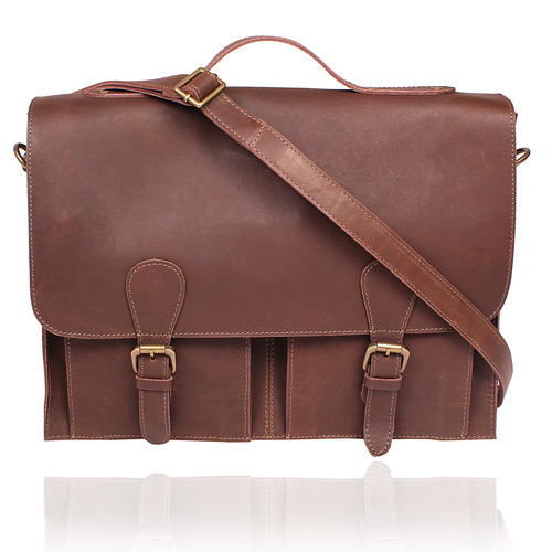 Classic Laptop Bag