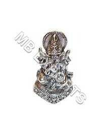 German Silver God Statue Manufacturers