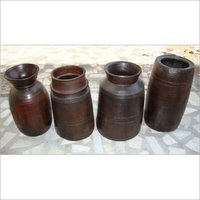 Indian Handicraft Gifts