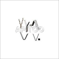 Y Refractory Anchors