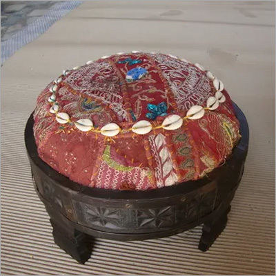 Handicraft Gifts of India