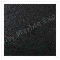 Cudappa Black Natural Limestone