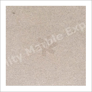 Mint White Honed Sandstone