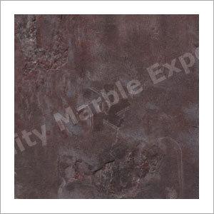 Himachal Black Slate Stone