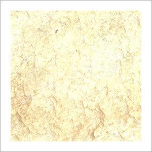 Himachal White Natural Slate Stone