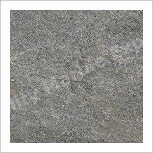 Silver Grey Natural Slate Stone