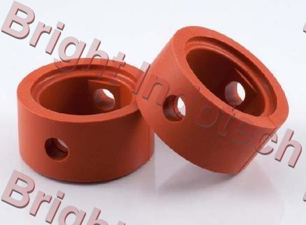 Rubber Gasket Seal
