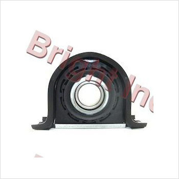 Rubber Center Bearing