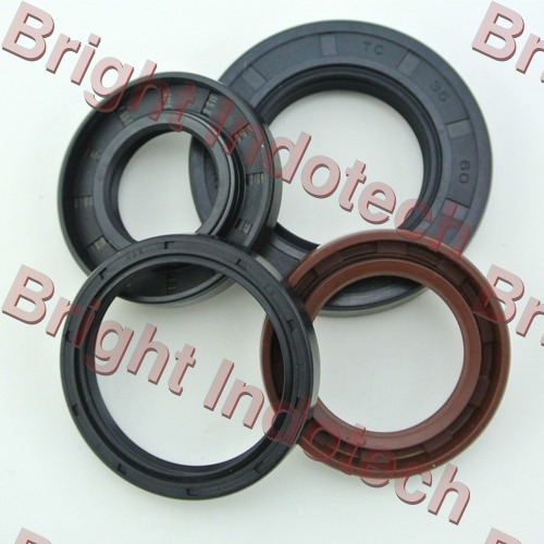 Viton (FKM) Oil Seal