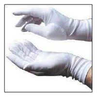 Nylon Hand Gloves in Faridabad