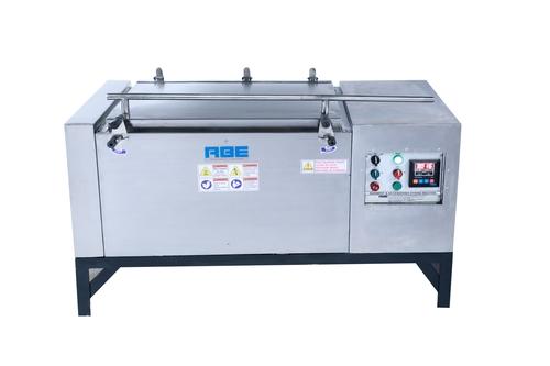 Laboratory Garment Dyeing Machine
