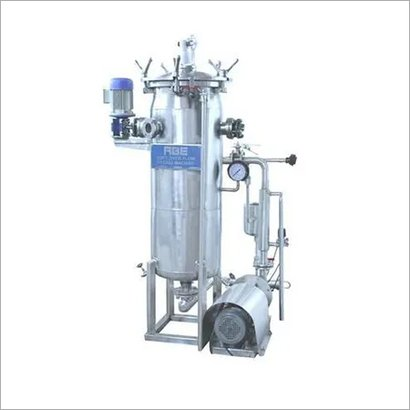 Lab Soft Flow Dyeing Machines Applicable Material: Ss & Ms