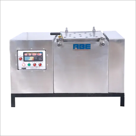 HTHP Glycerine Bath Beaker Dyeing Machine
