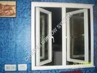 Upvc Windows in Chennai