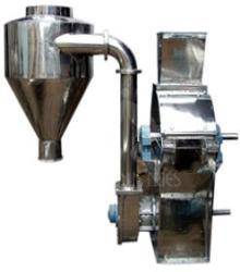 Grinding Pulverizers Machines