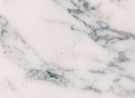 Arabescato Cervaiole Marble