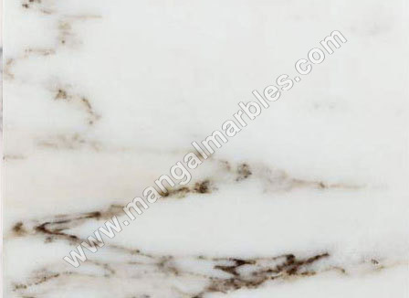 Natural Italian Marbles
