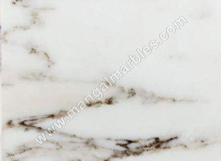 Natural Italian Marbles