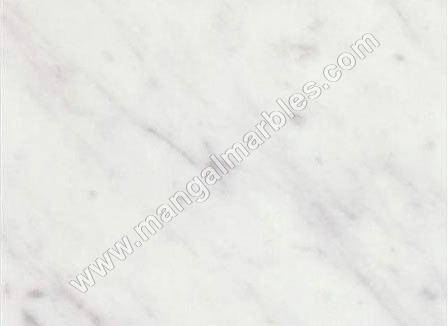 satavario Carrara D
