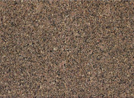 Carica Gold Granite