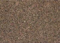 Carica Gold Granite