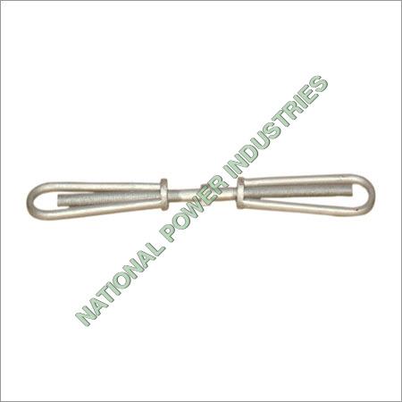 Transmission Line Materials & Hardwares