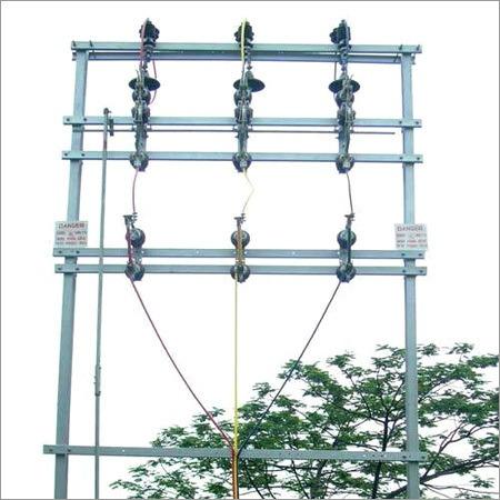 D P Structure