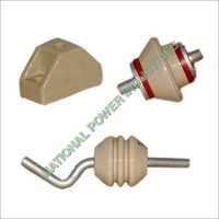 Crain Insulator