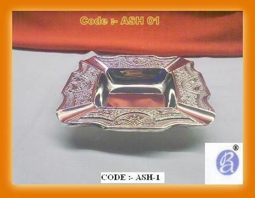Sq. ASH Tray