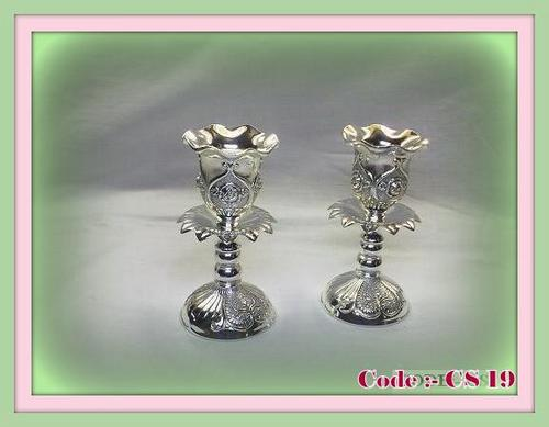 Small Candle Stands
