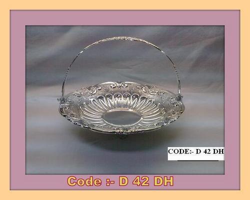 Dish Basket NS