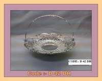 Dish Basket NS