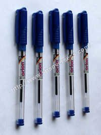 Orion Ball Pen